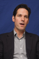 Paul Rudd picture G756352