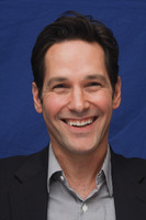 Paul Rudd picture G756354