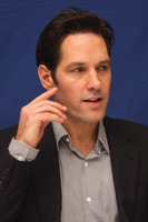 Paul Rudd picture G756355
