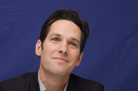 Paul Rudd picture G756356