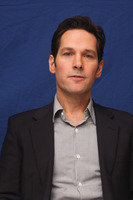 Paul Rudd picture G756357