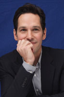 Paul Rudd picture G756359