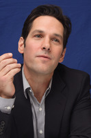 Paul Rudd picture G756360