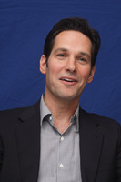 Paul Rudd picture G756361