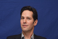 Paul Rudd picture G756362