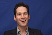 Paul Rudd picture G756364