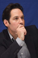 Paul Rudd picture G756365
