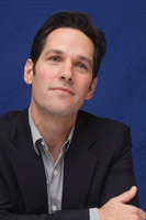 Paul Rudd picture G756366