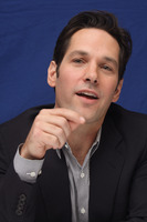 Paul Rudd picture G756367