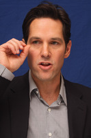 Paul Rudd picture G756369