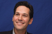 Paul Rudd picture G756370