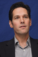 Paul Rudd picture G756372