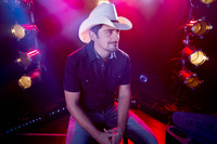 Brad Paisley picture G756467