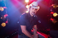 Brad Paisley picture G756468