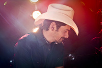 Brad Paisley picture G756469