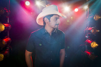 Brad Paisley picture G756470