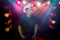 Brad Paisley picture G756471