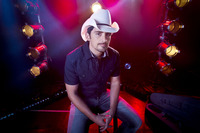 Brad Paisley picture G756472
