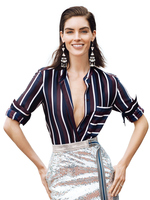Hilary Rhoda picture G756534