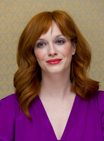 Christina Hendricks picture G756689