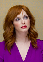 Christina Hendricks picture G756690