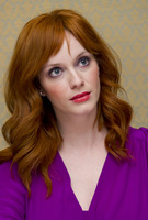 Christina Hendricks picture G756691