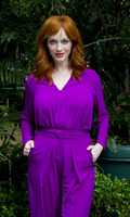 Christina Hendricks picture G756692