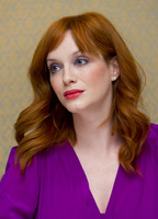 Christina Hendricks picture G756693