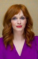 Christina Hendricks picture G756694