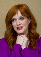 Christina Hendricks picture G756696