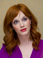 Christina Hendricks picture G756697