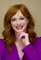 Christina Hendricks picture G756698