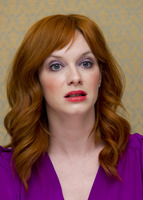 Christina Hendricks picture G756699