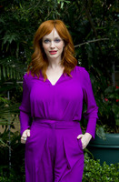 Christina Hendricks picture G756700
