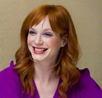 Christina Hendricks picture G756701