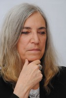 Patti Smith picture G756799
