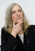 Patti Smith picture G756801