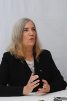 Patti Smith picture G756802