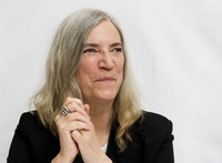 Patti Smith picture G756805