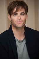 Chris Pine picture G756945