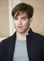 Chris Pine picture G756946