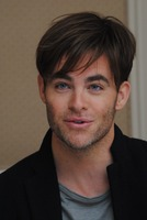 Chris Pine picture G756948