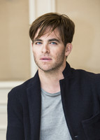 Chris Pine picture G756949