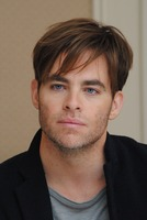 Chris Pine picture G756951