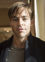Chris Pine picture G756958