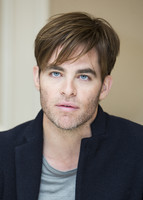 Chris Pine picture G756959