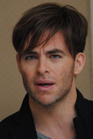 Chris Pine picture G756960