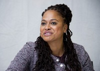 Ava DuVernay picture G757048