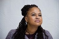 Ava DuVernay picture G757049
