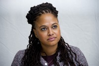 Ava DuVernay picture G757050